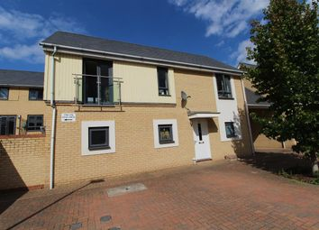 Axial Drive, Colchester CO4. 2 bed property