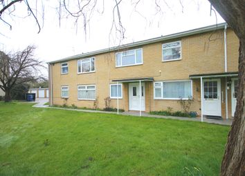 Thumbnail 2 bedroom shared accommodation to rent in Cherry Close, Milton