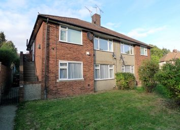 Thumbnail 2 bed maisonette to rent in Rochester Drive, Bexley