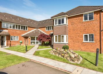 Thumbnail 1 bed flat for sale in Gerrards Cross, Buckinghamshire