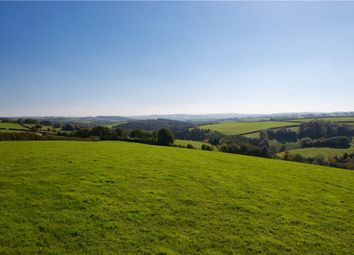 Thumbnail Land for sale in Stoodleigh, Tiverton, Devon