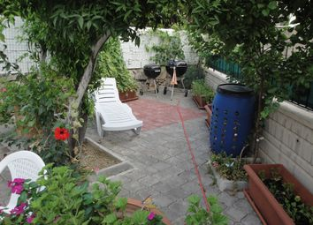 Thumbnail 2 bed cottage for sale in Fethiye, Muğla, Aydın, Aegean, Turkey