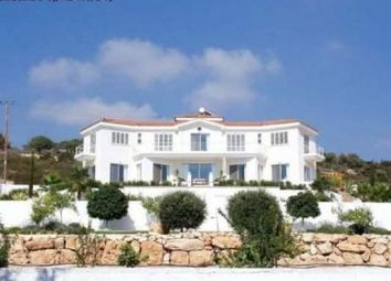 Thumbnail 4 bed villa for sale in Agios Georgios, Paphos, Cyprus