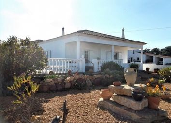 Thumbnail 3 bed villa for sale in Silves, São Bartolomeu De Messines, Silves, Central Algarve, Portugal