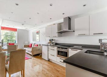 Thumbnail 1 bed flat for sale in Bloomsbury Square, Bloomsbury, London