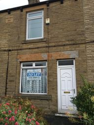 Thumbnail 2 bed terraced house to rent in Higham Common Road, Barugh Green, Barnsley