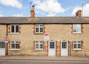 Thumbnail 2 bed terraced house for sale in Thames Street, Lechlade