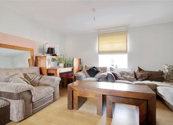 Thumbnail 3 bed end terrace house to rent in Jubilee Drive, Church Crookham, Fleet
