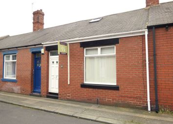Thumbnail 2 bed terraced house for sale in Kitchener Street, Sunderland