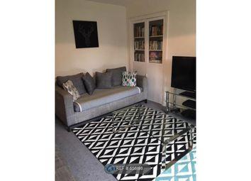Thumbnail 2 bed flat to rent in Morningside, Edinburgh
