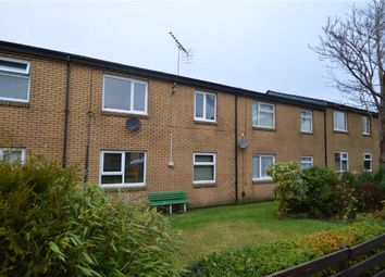 Thumbnail 2 bed flat to rent in Curlew Close, Oswaldtwistle, Accrington