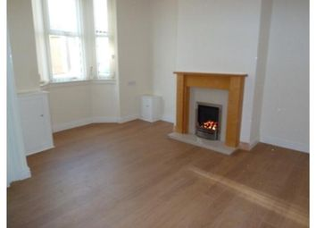 Thumbnail 3 bedroom terraced house to rent in 107 Wellington Street, Preston, Lancashire
