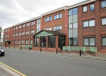 Thumbnail Office to let in Valley Street North, Darlington