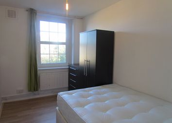 Thumbnail Room to rent in Bow Road, Bow, Mile End