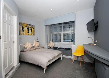 Room to rent in Granville Street, Hull HU3