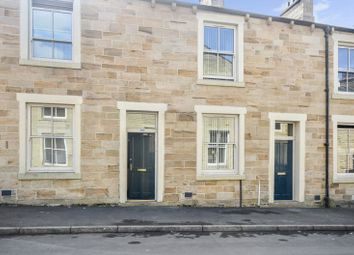 Thumbnail 2 bed terraced house for sale in Albert Street, Nelson