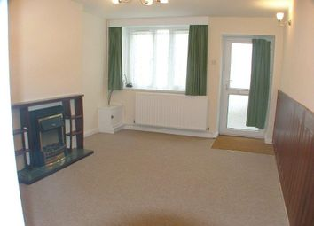Thumbnail 2 bed cottage to rent in Onneu Terrace, Llangattock