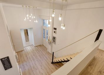 Thumbnail 1 bedroom duplex for sale in Budapest, District 7, Izabella Street