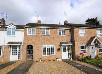 3 bed terraced house for sale in Lynn Road, Snettisham, King's Lynn PE31