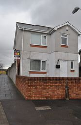 Thumbnail 5 bedroom property to rent in Llantarnam Rd, Heath, Cardiff
