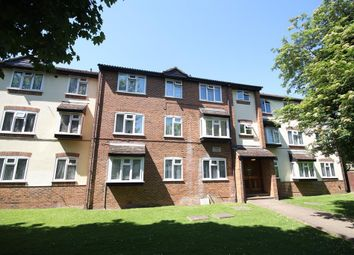Thumbnail 2 bed farmhouse for sale in Chartwell Court, 45 Church Road, Hayes