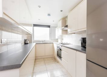 Thumbnail 2 bed flat for sale in Maidstone Road, Bounds Green