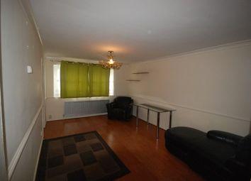 Thumbnail 1 bedroom flat to rent in Lansdowne Road, London
