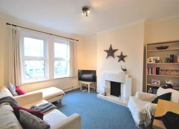 1 bed flat for sale in The Avenue, London W13