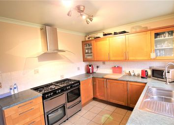 5 bed end terrace house for sale in Rutland Way, Orpington, Kent BR5