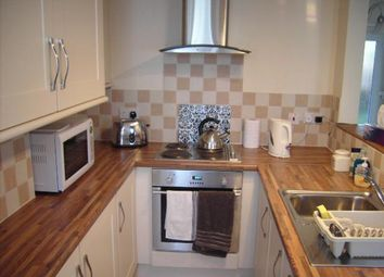 Thumbnail 1 bed cottage to rent in Main Street, Greysouthen, Cockermouth
