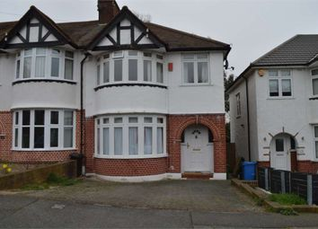 Thumbnail Room to rent in Westhurst Drive, Bromley, Kent