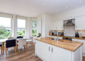 Thumbnail 2 bed end terrace house to rent in Brassknocker Hill, Monkton Combe, Bath