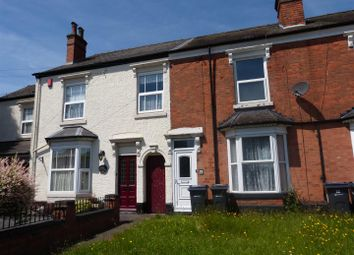 Thumbnail 2 bedroom property to rent in Green Lanes, Wylde Green, Sutton Coldfield
