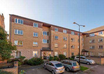 Thumbnail 2 bed flat for sale in 5/4 Moray Park Terrace, Meadowbank
