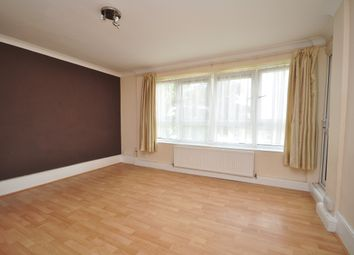 1 bed flat to rent in Chetwode Road, Tadworth KT20