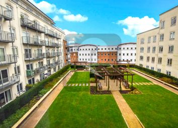 Thumbnail 2 bedroom flat for sale in Boulevard Drive, Beaufort Park, Colindale
