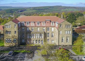 Thumbnail 2 bed flat for sale in Acland Hall, Bingley, West Yorkshire