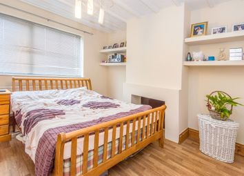 Thumbnail 3 bed end terrace house for sale in Station Road, Thetford