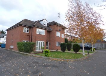Thumbnail 1 bed flat to rent in Drayton Road, Borehamwood