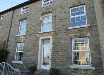Thumbnail 1 bed flat to rent in Hest Bank Lane, Hest Bank, Lancaster