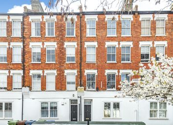 Thumbnail Studio for sale in Azenby Road, London