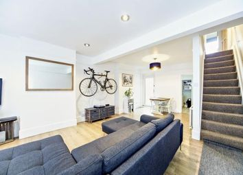 Thumbnail 3 bed end terrace house for sale in Broadway Avenue, Croydon, Surrey