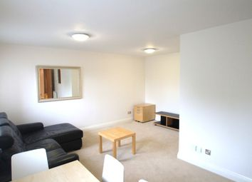 Thumbnail 1 bedroom flat to rent in Marys Court, Palgrave Gardens, Marylebone