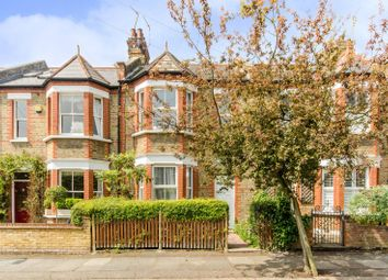 Thumbnail 3 bed property to rent in Trewince Road, Raynes Park