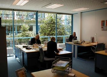 Thumbnail Serviced office to let in Church Road, Almondsbury, Bristol