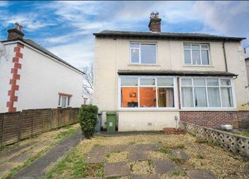 2 bed semi-detached house for sale in 10 Heatherfield Crescent, Huddersfield HD1