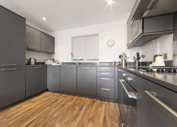 Thumbnail 2 bedroom flat to rent in Kings Quarter, 170 Copenhagen Street, London, London