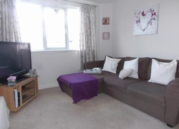 Thumbnail 1 bed property for sale in High Point, Noel Street, Nottingham, Nottinghamshire