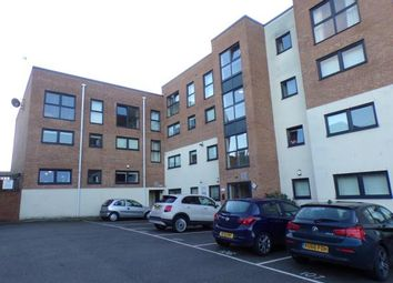 Thumbnail 2 bed flat for sale in Lowbridge Court, Garston, Liverpool, Merseyside
