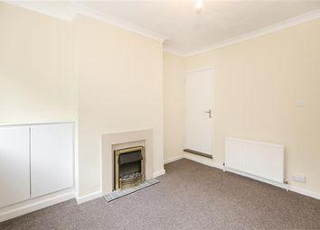 Thumbnail 4 bed property to rent in Bushbury Lane, Bushbury, Wolverhampton